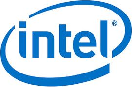 Locuri de munca la Intel Technology