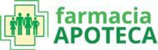 Job offers, jobs at APOTECA FARMACIE S.R.L.