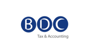 Job offers, jobs at BDC Tax & Accounting SRL
