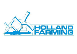 Job offers, jobs at S.C. Holland Farming Agro SRL