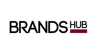 Locuri de munca la ROBRANDS HUB SRL
