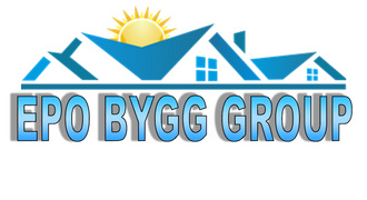 Job offers, jobs at Epo Bygg Group