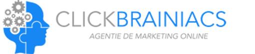 Állásajánlatok, állások SC ClickBrainiacs Marketing Solutions SRL