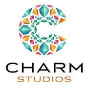 Locuri de munca la Charm Studio