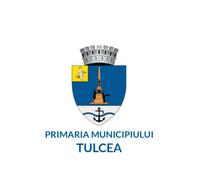 Primaria Municipiului Tulcea