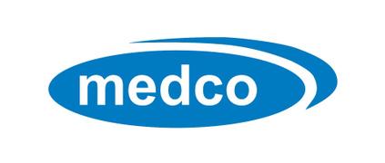 Locuri de munca la Med.Co Medical Company
