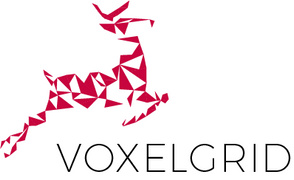 Job offers, jobs at VOXELGRID SRL