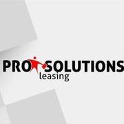 Állásajánlatok, állások Pro Solutions Leasing