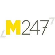 Job offers, jobs at M247