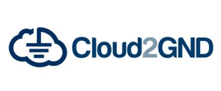 Állásajánlatok, állások Cloud2GND Labs