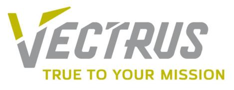 Vectrus Systems Corporation Colorado Springs