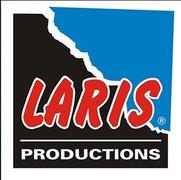 LARIS PRODUCTIONS