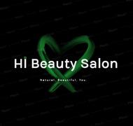 Job offers, jobs at Hi Beauty Salon