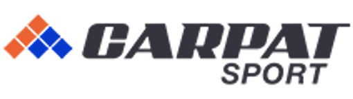 SC Carpat Sport SRL