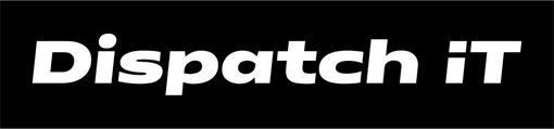 Job offers, jobs at Dispatch iT