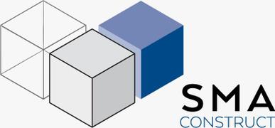Job offers, jobs at SMA CONSTRUCT S.R.L.