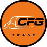 CFG  Trans