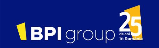 Locuri de munca la BPI Group