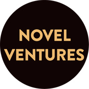 Job offers, jobs at Novel Ventures