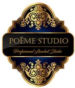 Job offers, jobs at POEME Studio Timisoara