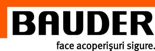 Job offers, jobs at SC Bauder SRL