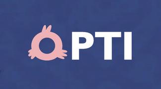 Állásajánlatok, állások OPTI