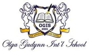 Locuri de munca la Olga Gudynn International School