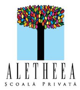 Locuri de munca la Şcoala Privata Aletheea