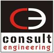 ART&CONSULT ENGINEERING