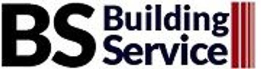 Locuri de munca la BUILDING SERVICE SRL