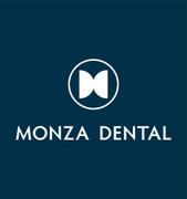 MONZA DENTAL