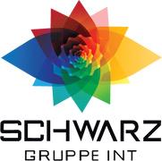 SCHWARZ GRUPPE INT SRL