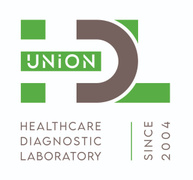 Job offers, jobs at HDL UNION SRL