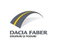 Job offers, jobs at DACIA FABER