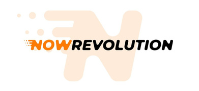 Locuri de munca la Now Revolution