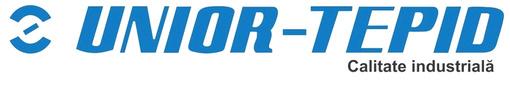 Job offers, jobs at Unior-Tepid