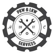 HC PKW&LKW SERVICES SRL