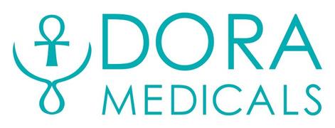 Job offers, jobs at DORA MEDICALS SRL