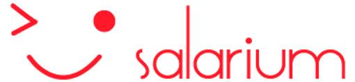 Job offers, jobs at Salarium Fintech SRL
