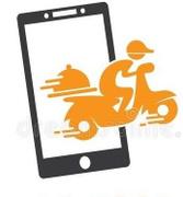 Job offers, jobs at Mafmaf Riders SRL