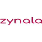 Job offers, jobs at Zynala Software