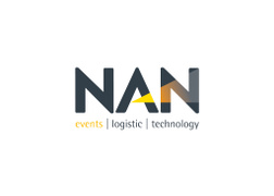 SC Nan Logistic SRL