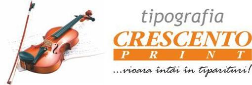 Job offers, jobs at CRESCENTO PRINT