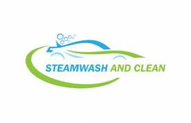 Állásajánlatok, állások STEAMWASH AND CLEAN SRL