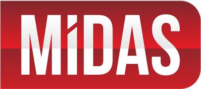 Job offers, jobs at MIDAS TOTAL DISTRIBUTION SRL