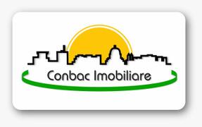 Conbac Imobiliare SA