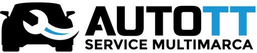 Locuri de munca la Myauto TT Srl