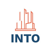 Job offers, jobs at INTO SRL