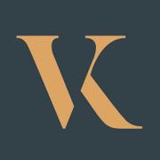 Job offers, jobs at Van Kaizen