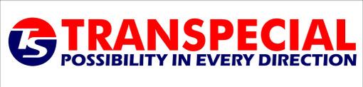 Állásajánlatok, állások TRANSPECIAL MOVING SRL